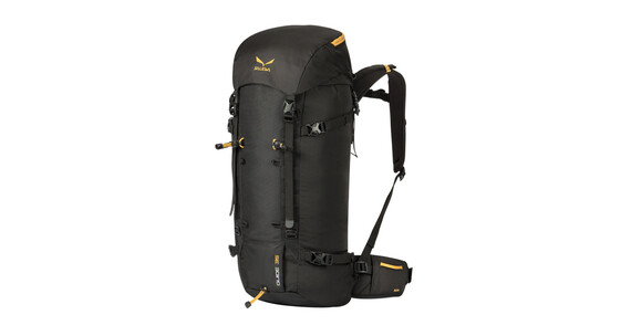 Salewa Guide 35 Backpack black
